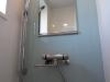 シャワー室(リニューアル)